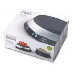 Весы кухонные электронные Joseph Joseph 40054 Switch Scale™