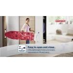Гладильная доска Leifheit 72567 Air Board Express L Solid 130 x 38 см