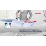 Гладильная доска Leifheit 72568 Air Board XL Ergo Plus 140 x 38 см