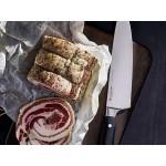 Блок с ножами, 8 пр. Wuesthof 1090370701 Classic Ikon