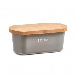Хлебница Zeller 25352