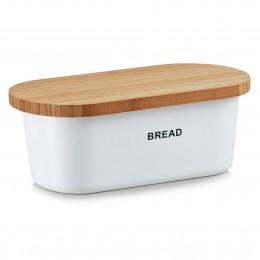 Хлебница Zeller 25355