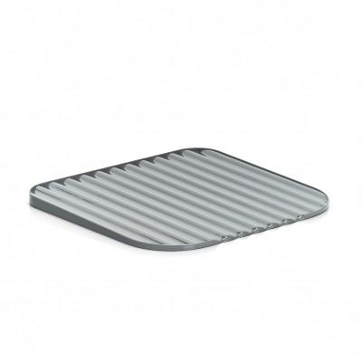 Сушилка для посуды Zeller 14702 пластик